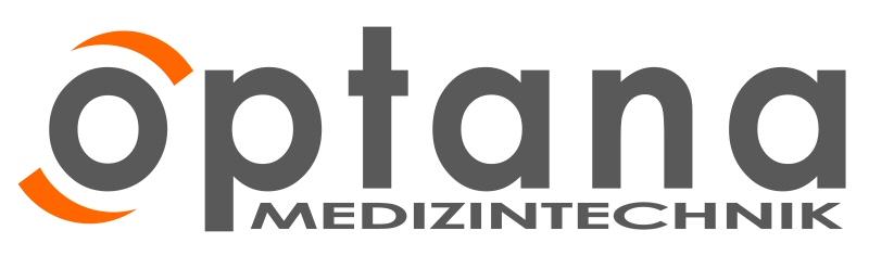 Optana GmbH